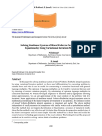 Vol5_Iss4_280 - 287_Solving_Nonlinear_System_of_Mixed_V.pdf