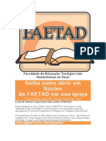 EETAD Revista