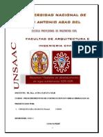 CHOQUENAIRA MAMANI ROMEL 130998 k.pdf
