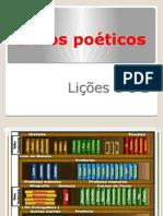 Livros-Poéticos-Aulas-1-e-2-v2.pptx