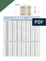 440715499-Etude-Dimensionnement-Profile-Acier-SUPPORT-JO-WEB-1.xlsx