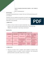 GPII - D3 - ALVARO ANDRES CAMACHO SEGURA.pdf