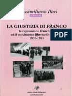 Ilari-La-giustizia-di-Franco