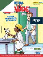 literatura diva.pdf