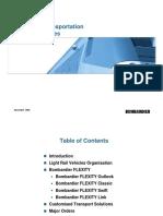 (MANUEL) Reserva Bombardier [Somente leitura].pdf