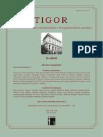 tigor_II_2019