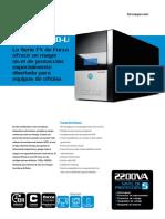 FX-2200LCD-U-SPA.pdf