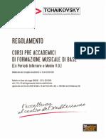 Regolamento_Base.pdf