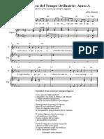 14-Ordinario-Anno-A-Benedirò-il-tuo-nome-per-sempre-Signore-sal-144-.pdf