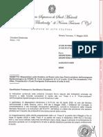 395_Circ_113_Disposizioni sulla Didattica ed Esami nella fase Post-Lockdown.pdf