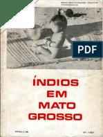 AAVV MT_1987_Dossie Indios Em Mato Grosso.pdf