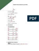 CANCIONERO PARA EUCARISTÍA_20-07-2020.pdf