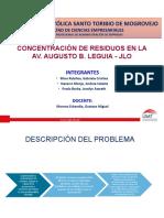 ECOLOGÍA PROYECTO (1).pptx