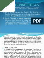 Unidades 7, 8, 9 y 10 Examén Final.pdf