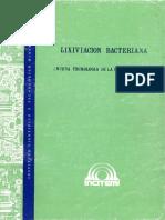Sotillo-Lixiviación_bacteriana.pdf