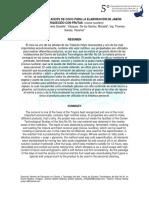 CET-TA-11.pdf