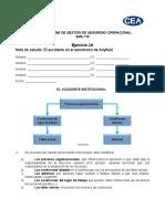 Curso SMS 115- Ejercicio 2A - Nota de Estudio 2A.docx