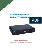 DECODIFICADOR-ZTE-ZXV10-B710S2-A34_Hispansat-revisado
