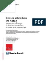 Besser_schreiben_im_Alltag.pdf