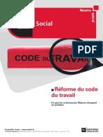 réforme du code travail les ordonnances_NEGOCIAÇÃO COLETIVA _28fev2018.pdf