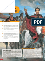 134-163secienciassociales8americalatina18001850t5-151228035614.pdf