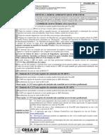 FM-DDA 065 - Requerimento de CAT vr19 _3_