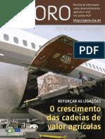 cadeia de valores.pdf