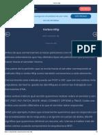 Verbos Http.pdf