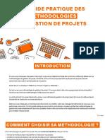 Guide-pratique-methodologies-gestion-de-projets-Planzone