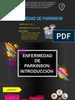 ENFERMEDAD DE PARKINSON.pptx