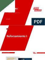 Anual Uni Semana 04- Álgebra.pdf