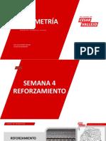 Anual Uni Semana 04- Geometría.pdf