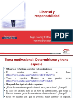 2LIBERTAD Y RESPONSABILIDAD.pdf