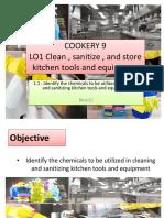cookery91stquarterlo11identifythechemicalstobeutilizedincleaningandsanitizingkitchentoolsandequipmen-200506234602
