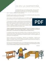 ASAMBLEA EN LA CARPINTERIA (2)