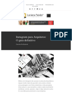 Instagram-para-Arquitetos-O-guia-definitivo.pdf