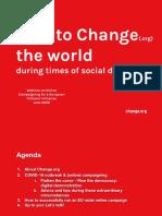 Meike Hartwig_Presentation Change.org_Webinar_16.06.2020