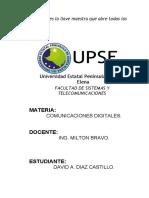 DEBER-DE-COMUNICACIONES-DIGITALES-convertido.docx