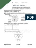 I_Infectious_Diseases.pdf