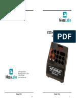 1410-Incubator-Manual.09FEB2017