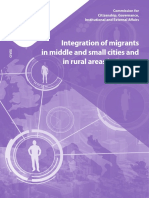 IntegrationofmigrantsinmiddleandsmallcitiesandinruralareasinEurope.pdf