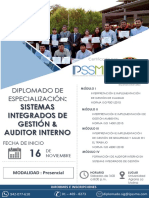 DIPLOMADO SIG.pdf