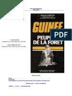 PEUPLE DE LA FORET MATHO..docx
