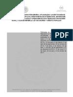 Disposiciones LACP.pdf