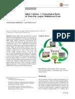 diop2016.pdf