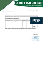 proforma.pdf