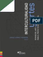 Interculturalidad-y-artes-web.pdf