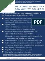 Admissionchecklist2020.pdf