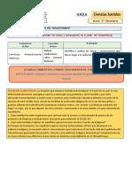 CAIDA DEL TAHUANTINSUYO (1) (2)