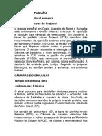 PÁGINA 3 - POLÍTICA